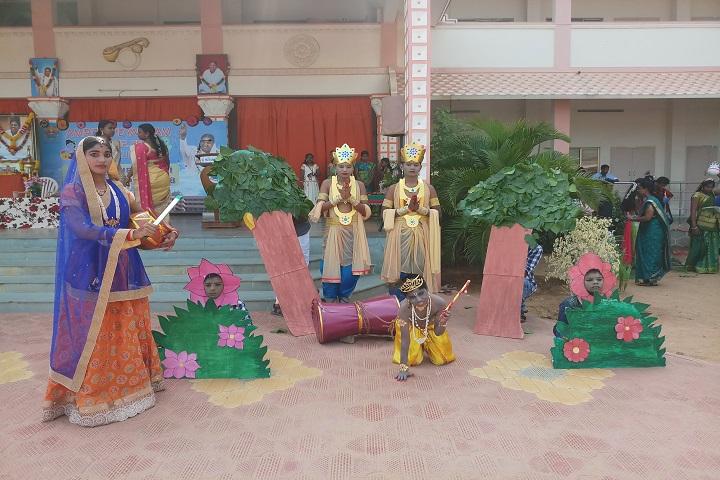 Amrita Vidyalayam-Festivals2