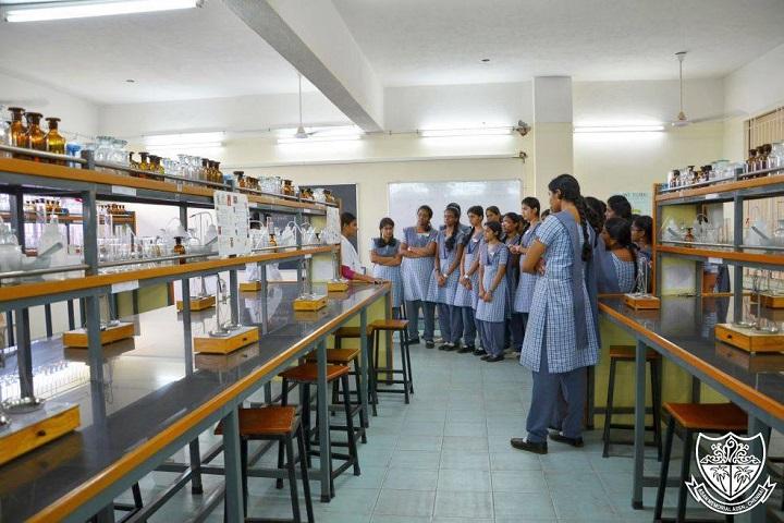 Asan Memorial Senior Secondary School-Lab1