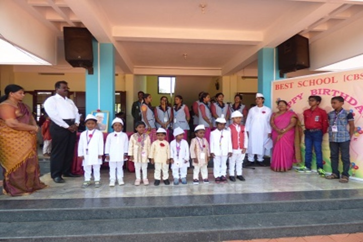 Best School-Childrens Day