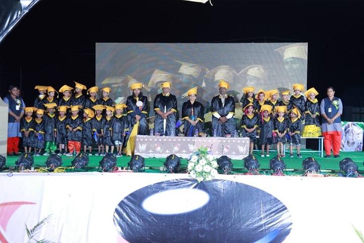 Chelammal Vidhyaashram - Other Events
