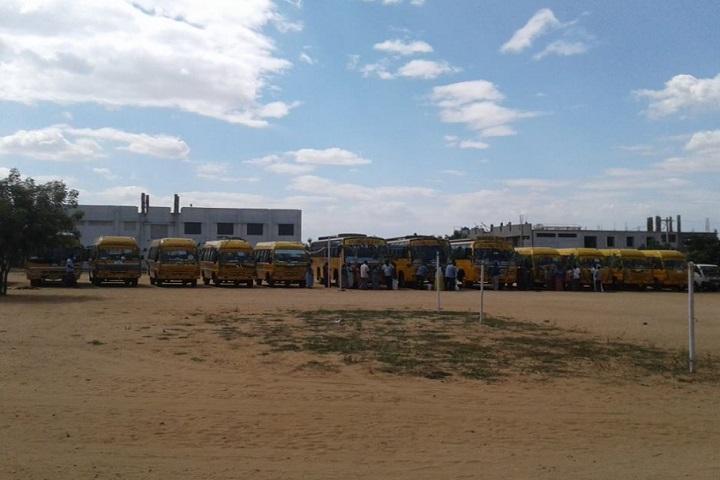 Dheeran Academy-Transport