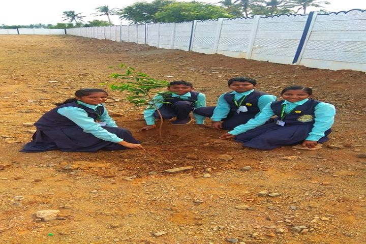 GET School of Excellence-Plantation