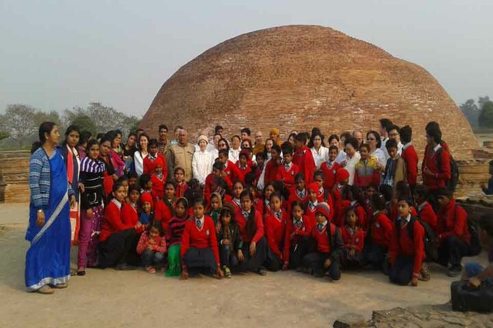 Nunuvati Public School-Excursion