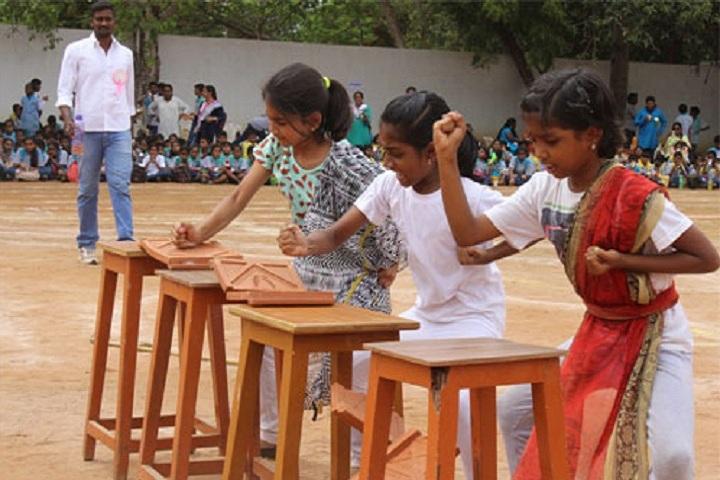 Jain Vidyalaya-Others