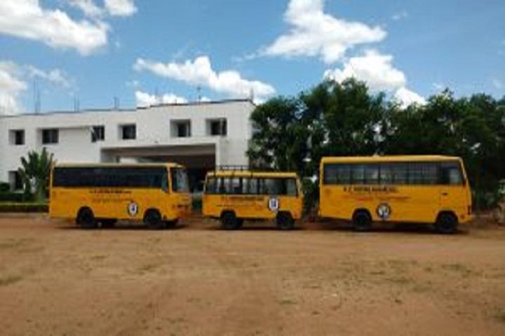 K.C. Vidyalayam-Transport