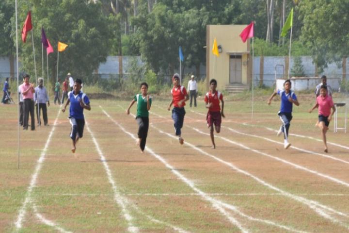 KLN VIDYALAYA-Sports-1