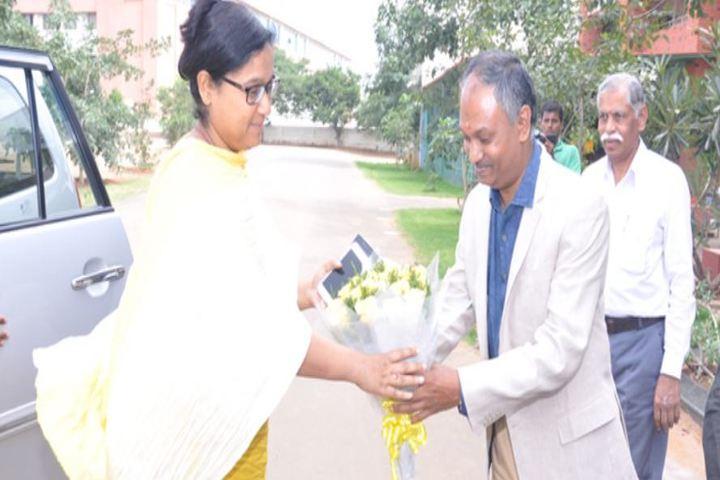 Kathir Vidyaa Mandhir-Guest