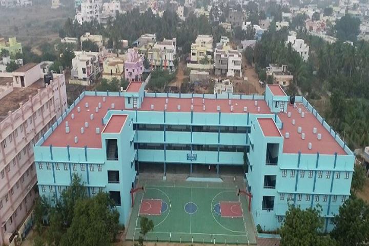SBIOA School-Campus-View