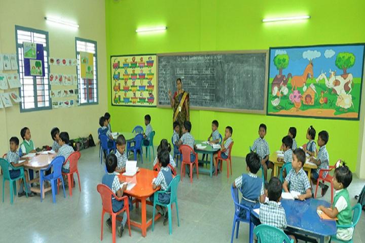 SBIOA School-Drawing-Room