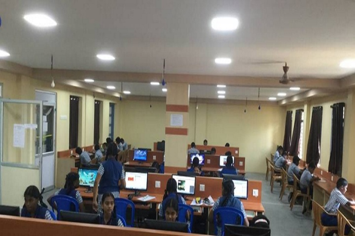SBIOA School-IT-Lab