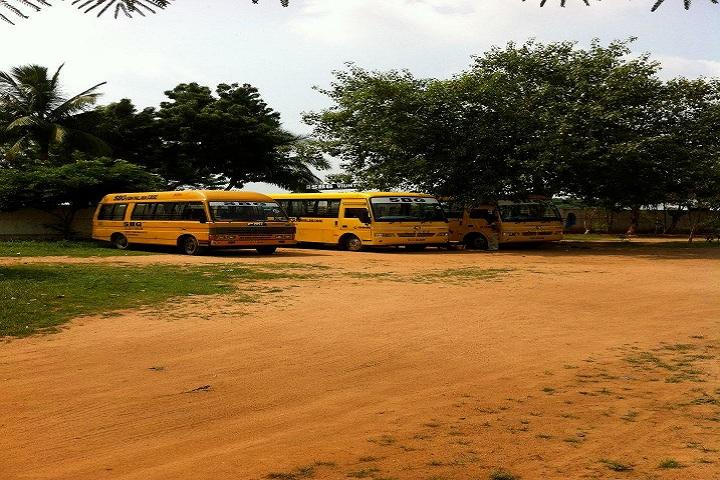 SBG Vidhyalaya-Transport