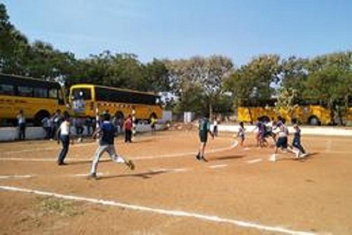 SBOA School-Transport