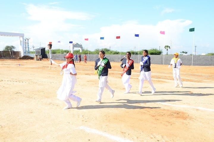 Shifan Noor Global Academy - sports2