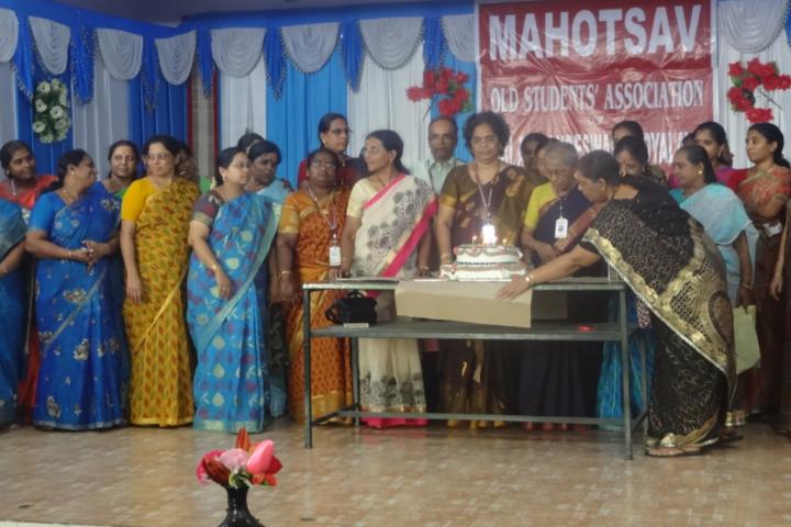 Sri Akilandeshwari Vidyalaya-Events-3