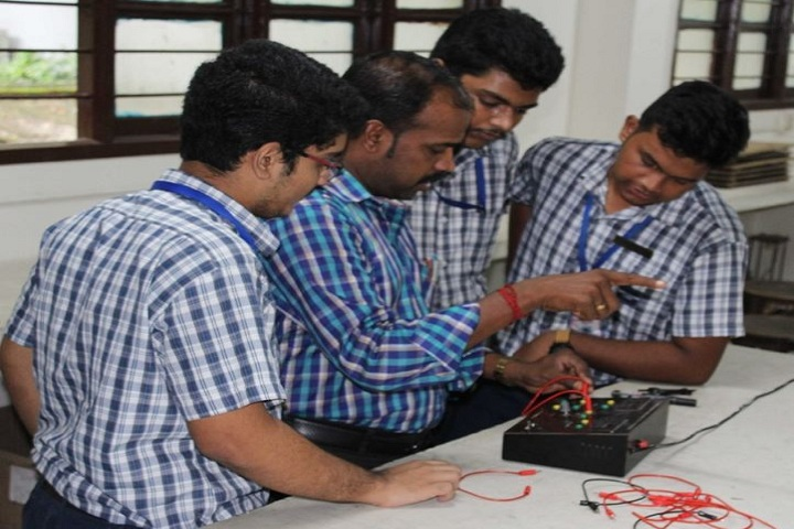 Union Christian Public School-Atal Tinkering Labs