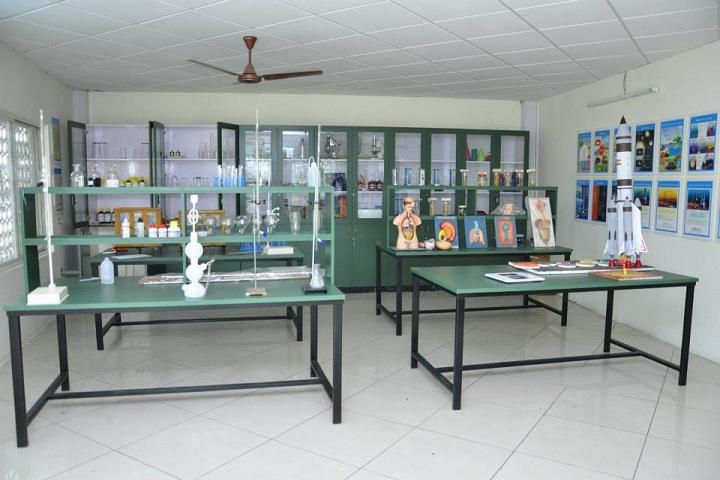 Bhashyam Brooks Ups-Laboratory