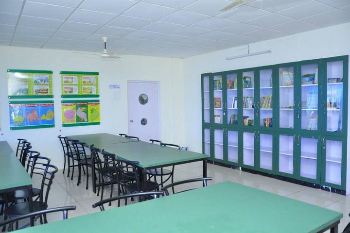 Bhashyam Brooks Ups-Library