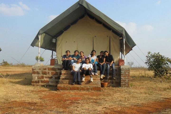 Global Edge School-Students