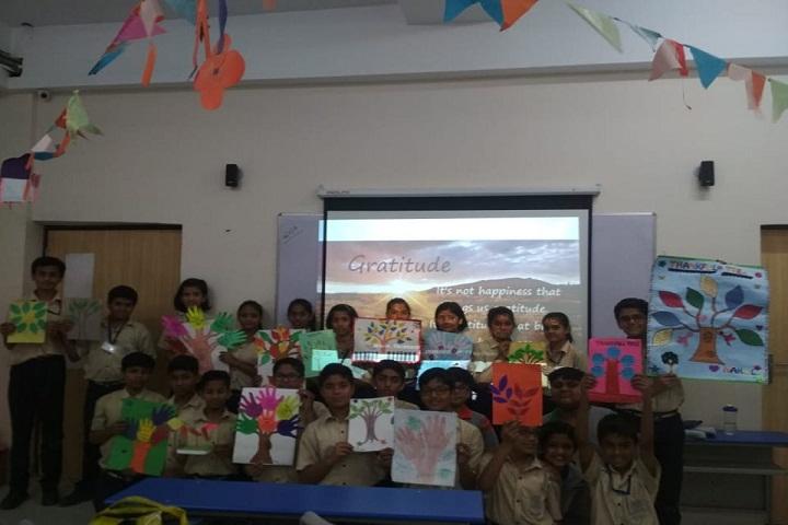 Narayana Concept School-Events1