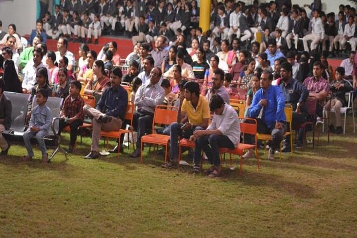 Navyabharathi Global School-Events1