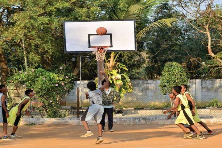 Navyabharathi Global School-Sports2