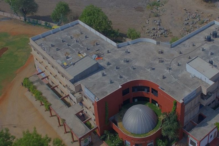 Zee High School-School Over view