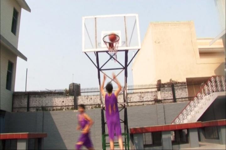 Asha Modern School-Sports
