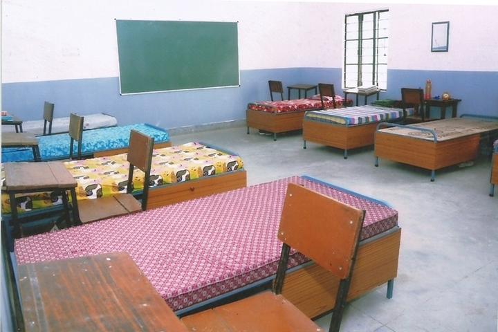 Avadh International School-Hostel