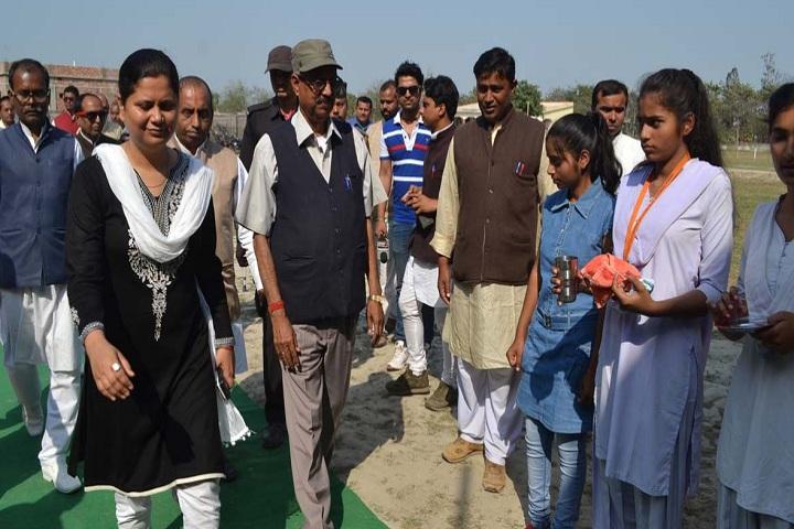 Saraswati Vidya Mandir-Others programme