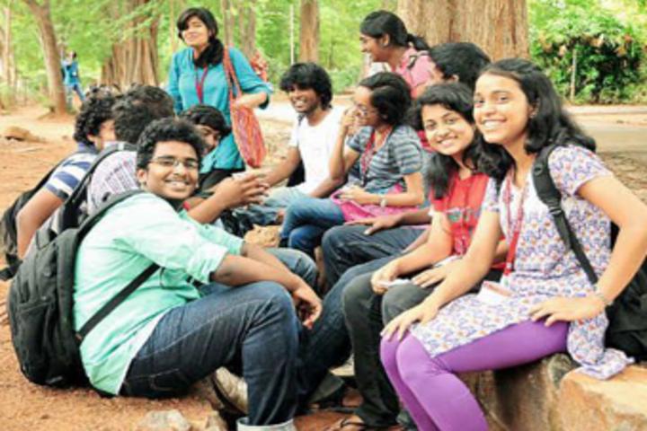 Central Agra Public School-Educational Tours