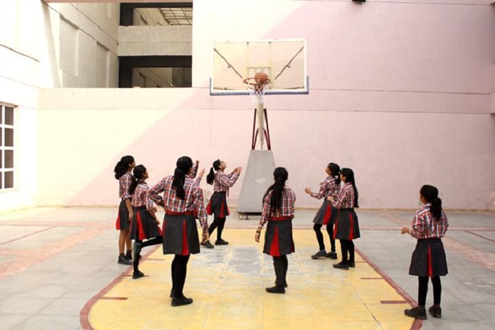 Ftune Wld School-Games