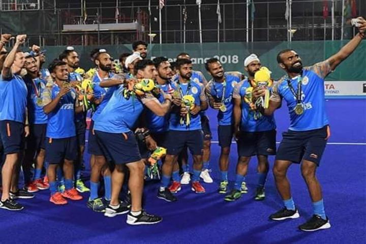 Shri Rani Saraswati Vidya Mandir-Sports