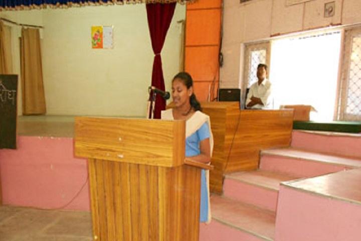 H A L School-Seminar