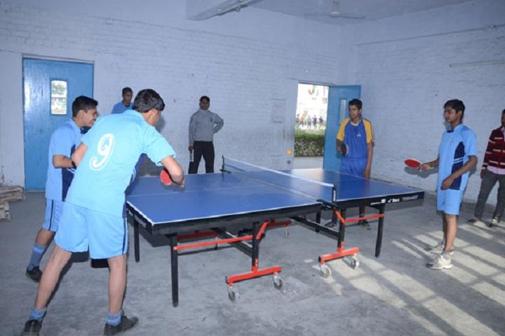 Jaypee Vidya Mandir-Sports1
