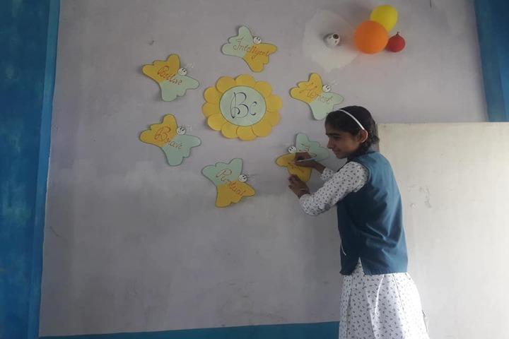K S Childrens Academy-Other Activities 1