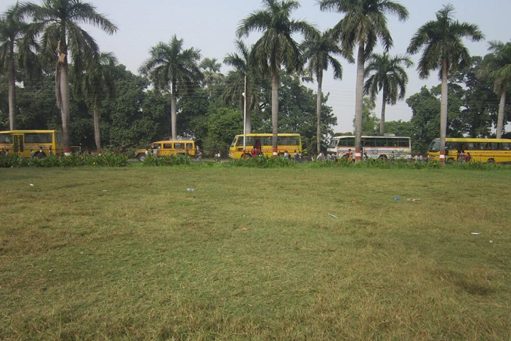 Kuru Om Vidyalaya-Transport