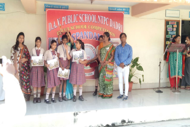 Lala Shambu Dayal Dav Public School-Price Distribution