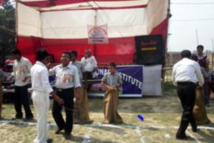 Sushila Educational Institute-Annual Function