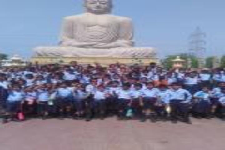 Takshila School-Educational Tour