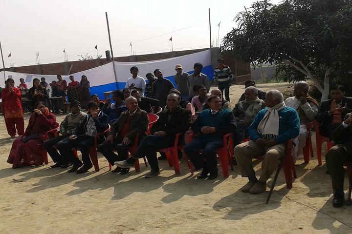 Vidya Bharati-Event