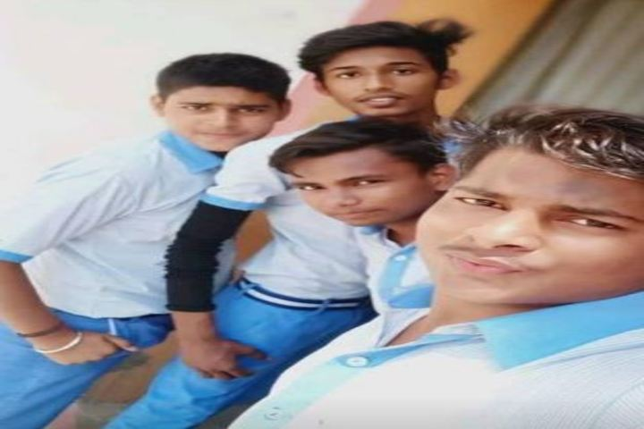 Ram Lagan Senior Secondary School-School Trip