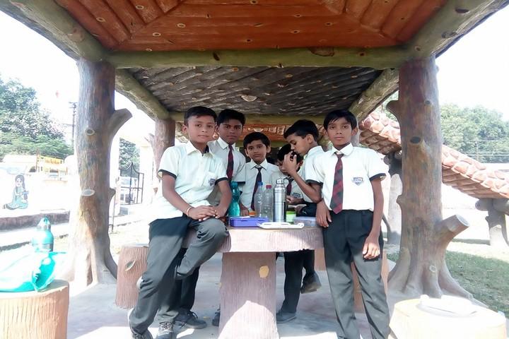 Sanskaar Valley Academy-Event3