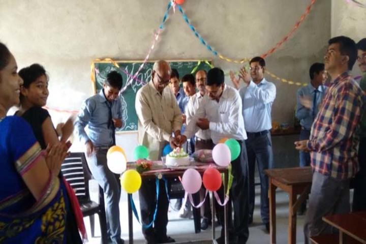 Shri Balwant Singh Public School-Event3
