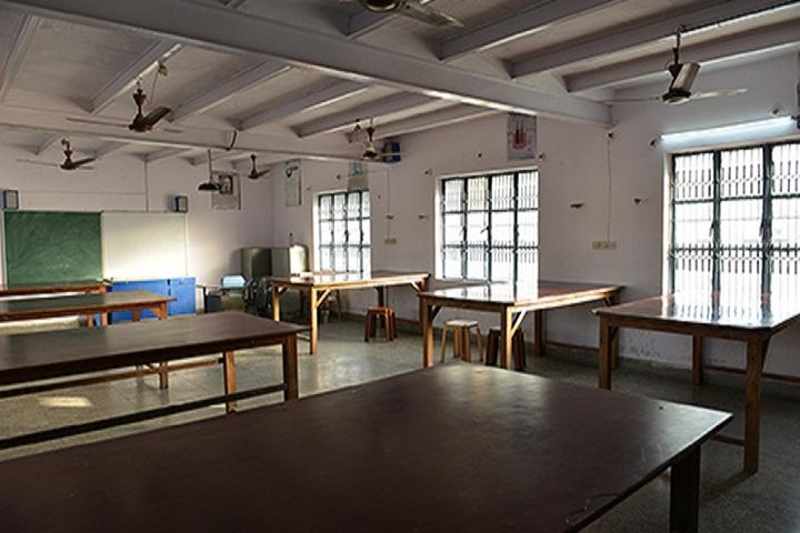 St Pauls Sr Sec School-Composite Lab