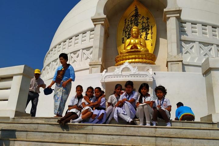 Sunbeam Public School-Excursion