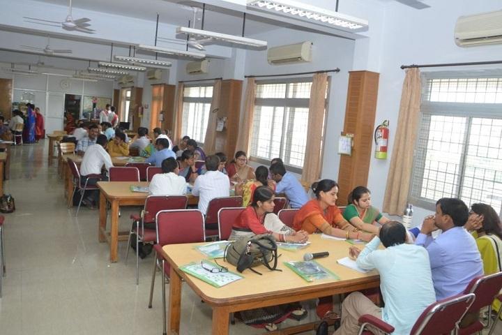 Tagore Public School-Work shop