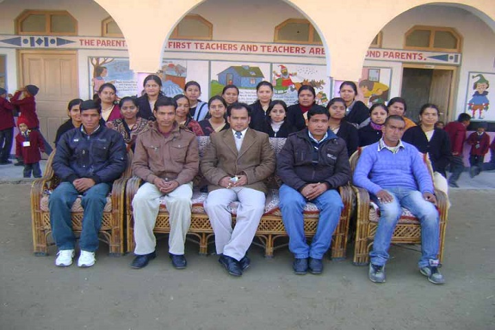 A B C Alma Mater-Faculty