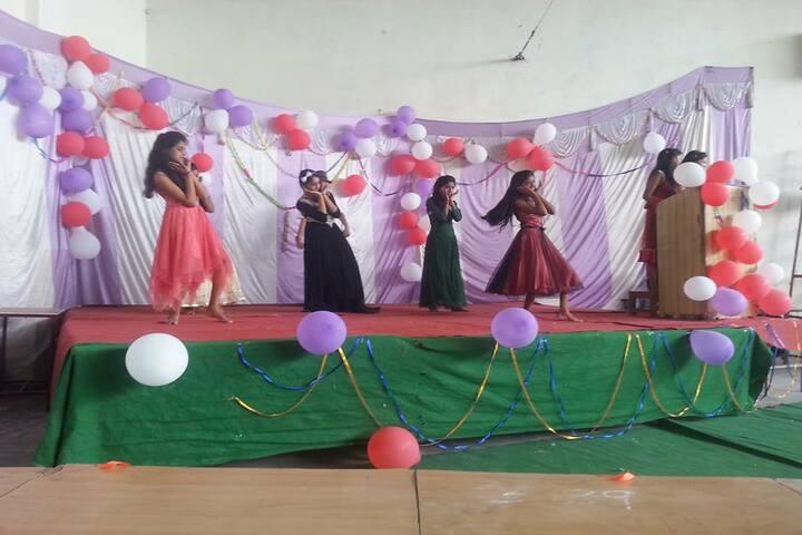 Bdm School-Events1