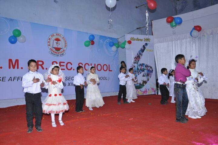 Bdm School-Events2