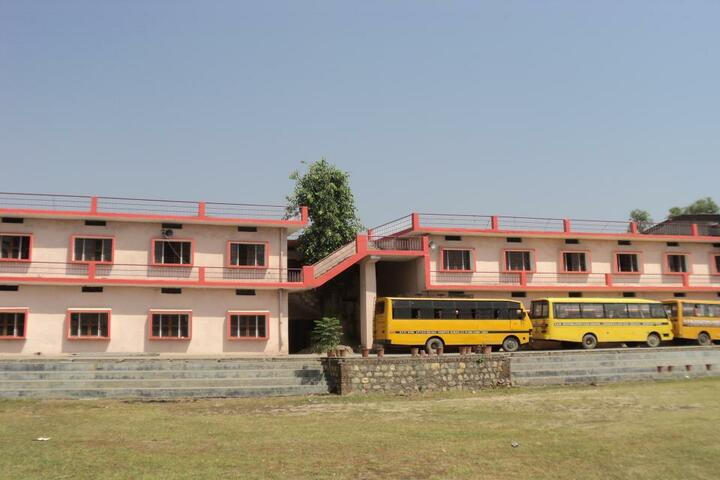 Bdm School-Transport